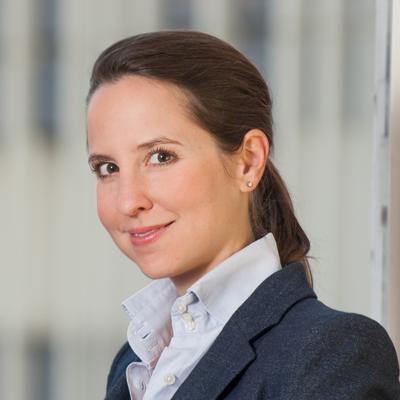Team Elisabeth Mayerhofer