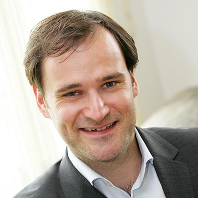 Jury Rudolf Dömötör