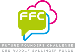 Future Founders Challenge