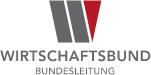 partner_wirtschaftsbund