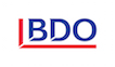 BDO_Website