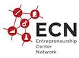 ECN_Web