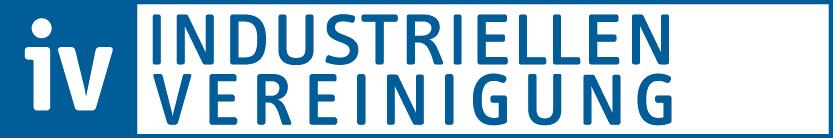 IV-Logo_RGB