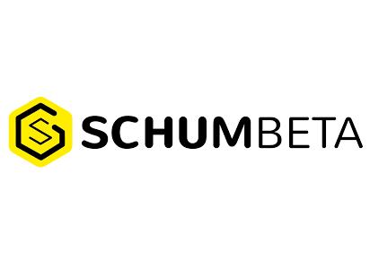 schumbeta2