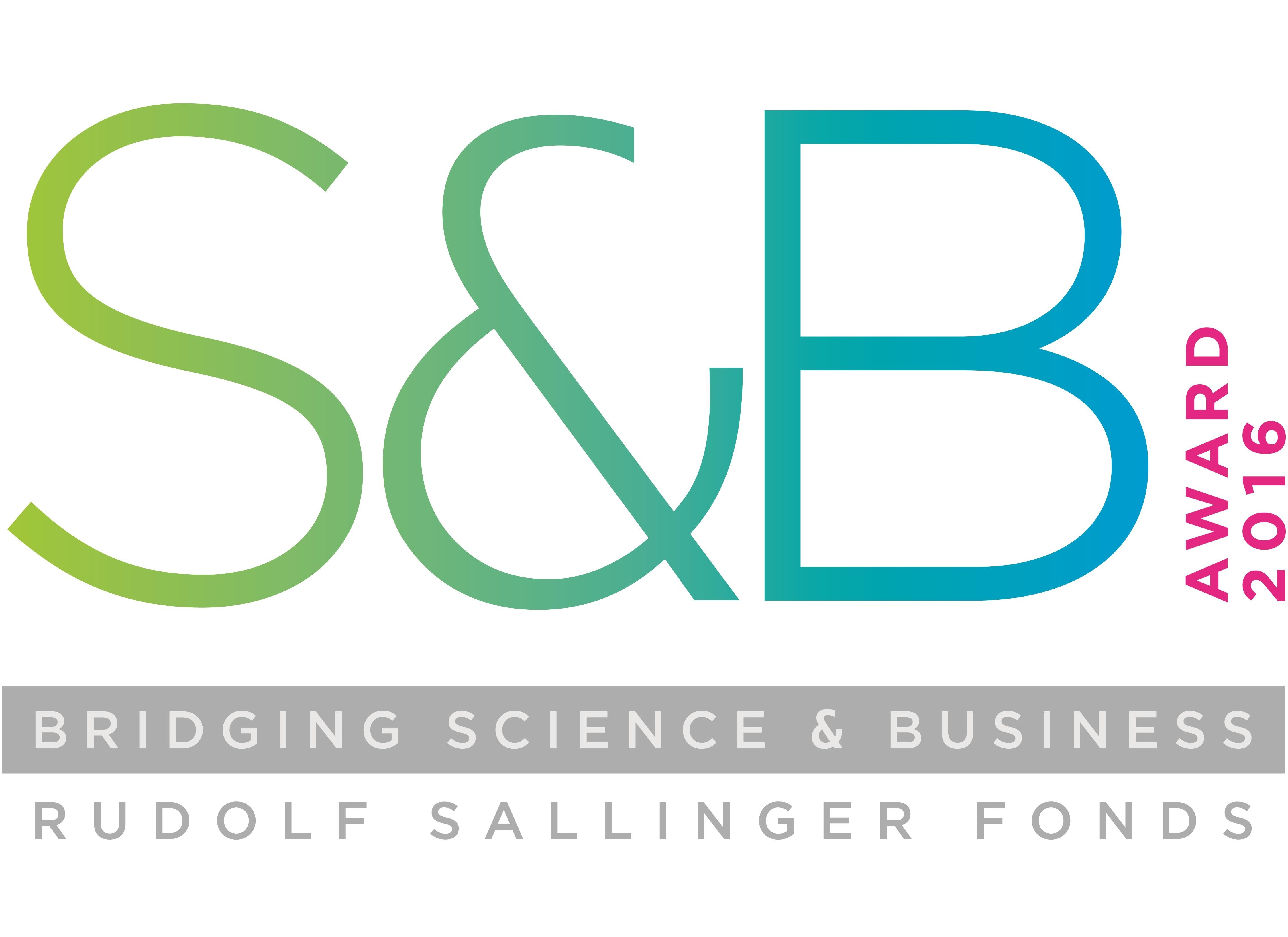 logo_S&B_4C_für Homepage