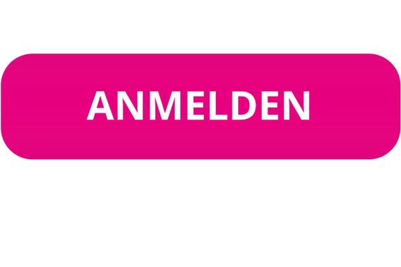 button_anmelden
