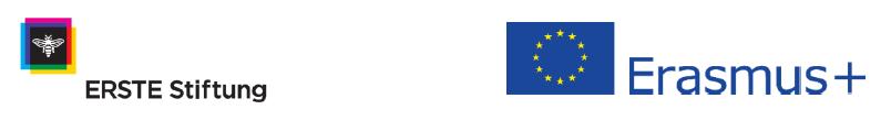 logo-erste-und-erasmus