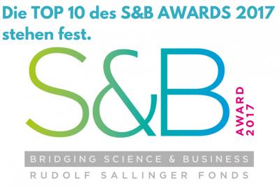 slider_sb-2017-top-10
