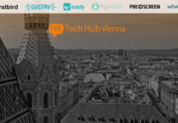 HR Tech Hub Vienna