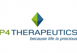 Albuplatin_P4Therapeutics