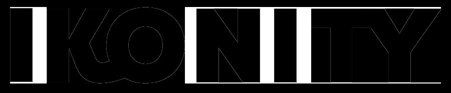 Ikonity_Logo