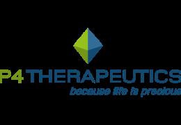 Albuplatin_P4Therapeutics